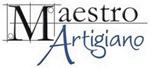 maestro-artigiano
