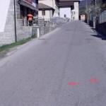 arredo-urbano-ciago-1