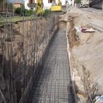 fondazioni-muri-elevazione-0