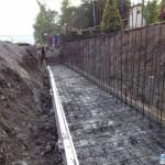 fondazioni-muri-elevazione-1