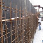 fondazioni-muri-elevazione-2
