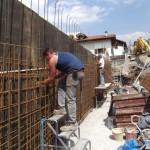 fondazioni-muri-elevazione-3