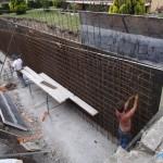 fondazioni-muri-elevazione-4