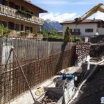 fondazioni-muri-elevazione-5