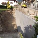 fondazioni-muri-elevazione-6