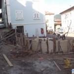 fondazioni-muri-elevazione-7