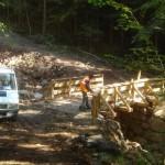 strade-opere-forestali-1